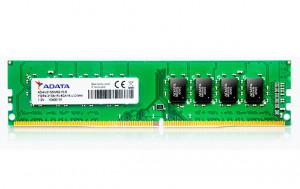ADATA DDR4 4GB 2133MHz CL15 Paměťový modul