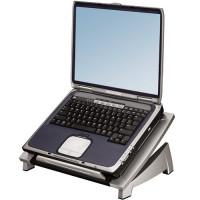 Fellowes 8032001, podstavec pod notebook