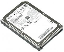 "Fujitsu HD SAS 12G 600GB 10K 512e HOT PL 2.5"" EP, pevný disk"