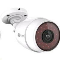 Ezviz C3C (WIFI), IP kamera