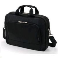 Dicota Top Traveller BASE 15-15.6'' černá, brašna na notebook