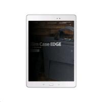 Dicota Secret 4-Way, privátní filtr pro for Galaxy Tab A 10.1