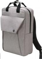 """Dicota Edge 13-15.6"""" batoh na notebook šedý"""