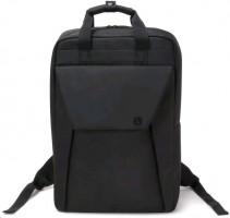 """Dicota Edge 13-15.6"""" batoh na notebook černý"""
