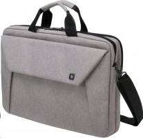 """Dicota Slim Case Plus Edge 12-13,3"""" šedá, brašna na notebook"""