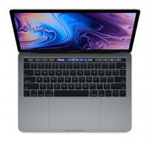 """Apple MacBook Pro (13"""") i5 2,3/8GB/256GBSSDVesmírně šedá"""