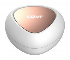 D-Link COVR-C1202 Wi-Fi přístupový bod