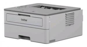Brother HL-B2080DW laserová tiskárna