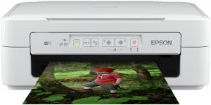 Epson Expression Home XP-257, multifunkční tiskárna
