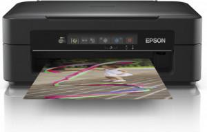 Epson Expression Home XP-255, multifunkční tiskárna
