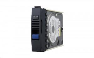 Panasonic WJ-HDU40K HDD