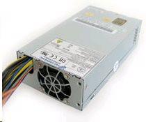 Fortron Flex ATX 250W, FSP250-50GUB, 80PLUS BRONZE