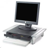 Fellowes Office Suites standartní Monitor Riser