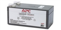 APC Battery sada RBC47 pro CyberFort BE325