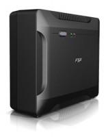 Fortron UPS FSP Nano 600, 600 VA, offline (PPF3600210)