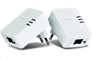 500MBPS POWERLINE AV