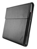 Lenovo pouzdro ThinkPad X1 Ultra Sleeve