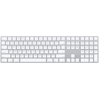 Apple Magic Keyboard s numerickou klávesnicí - US