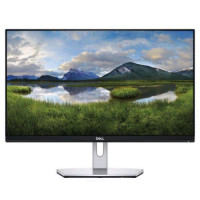 """Dell S2419H LED monitor 24"""""""