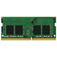 KINGSTON SODIMM, DDR4, 16GB, 2666MHz, CL19, DR x8