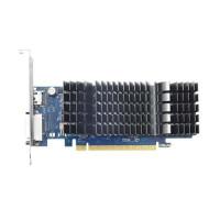 VGA Asus GT1030 2GB Silent BRK