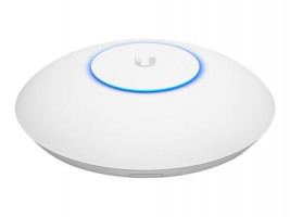Ubiquiti UniFi AP XG Wave2 10Gbit/s Enterprise Přístupový bod