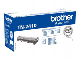 Brother TN-2410 toner černý