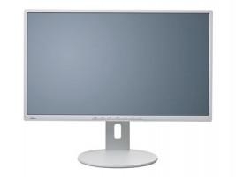 Fujitsu B27-8 TE Pro EU 69,0cm 1920x1080 FHD DP/HDMI/VGA