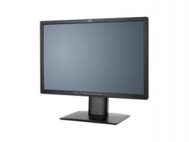 Fujitsu B24W-7 LED(black)61,0cm 1920x1200 5ms DP/DVI-D/D-SUB