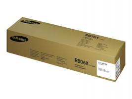 Válec HP SS682A / Samsung CLT-R806X - originální