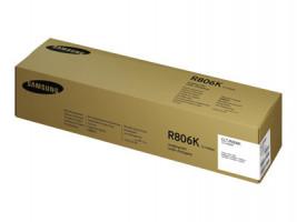 Válec HP SS678A / Samsung CLT-R806K, černá - originální