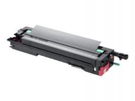 HP SS664A Samsung CLT-R607M, fotoválec - originální