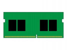 Kingston D4 2400 4GB paměť