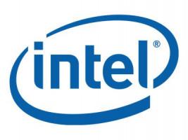 CPU Intel Xeon E5-2470 v2