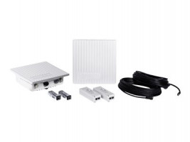 LANCOM, Access Point/802.11ac 1xGENet Bridgekit (TD3525737)