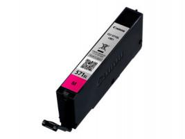 Ink Cart/CLI-571XL Magenta Blister w/Sec, Ink Cart/CLI-571XL Magenta Blister w/Sec (TD3522233) (0333C004)