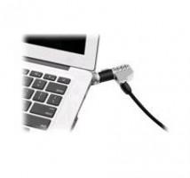 Maclocks Lock Security Bundle - Bezpečnostní kabelový zámek - pro Apple MacBook Air
