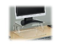 Dataflex, LCD Monitorstand HV 550