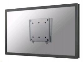 NewStar FPMA-W25 - Montážní sada ( montáž na zeď ) pro LCD/plazma TV - stříbrná - velikost obrazovk