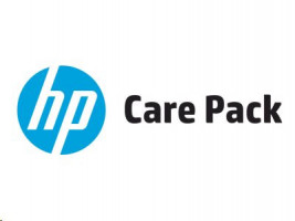 HP Install UPS Less Than 3KVA SVC