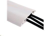Dataflex, Cablelink 1,5m 150