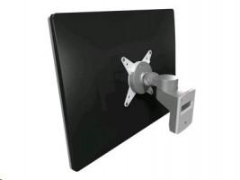 Dataflex ViewLite Monitor Arm 202 - Montážní sada ( kloubové rameno, interface bracket ) pro Disple