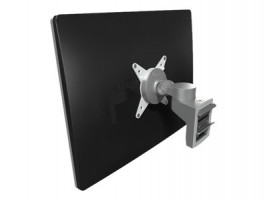 Dataflex ViewLite Monitor Arm 402 - Montážní sada ( kloubové rameno, interface bracket, slat rail b