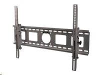 Dataflex Universal LCD/Plasma Bracket 362 - Upevňovací komponent ( svorka na zeď ) pro plazma / LCD