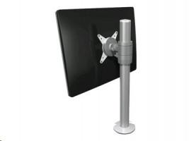Dataflex ViewLite Monitor Arm 102 - Montážní sada ( kloubové rameno, svorka k montáži na stůl, žerď