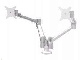 Dataflex ViewLite Plus Upgrade Kit 602 - Montážní sada ( upevnění s průchozími šrouby, 2 úchytná ra (58.602)