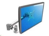 Dataflex ViewLite Plus Monitor Arm 622 - Montážní sada ( kloubové rameno, svorka k montáži na stůl,