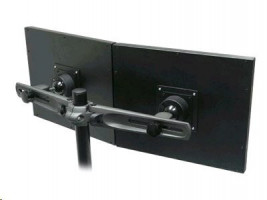 DATAFLEX, ViewMaster M3 monitor arm 233 (53.233)