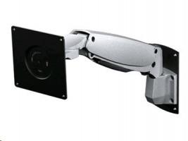 Dataflex Viewmaster M6 - Montážní sada ( prodlužovací rameno, montáž na zeď ) pro Displej LCD - hli