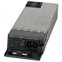 CISCO PWR-C2-640WAC=, 640W AC Config 2 Power Supply Spare
